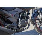Мотоцикл Lifan LF150-2E (бенз , 150 куб )
