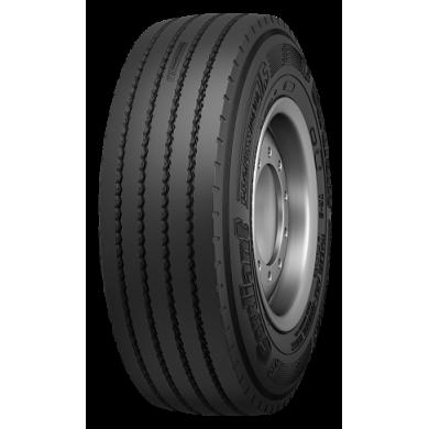 Шины Cordiant Professional TR-2 235/75 R17.5 143/141J прицеп