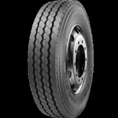 Грузовые шины HIFLY HAR515 275/70 R22.5 передняя/задняя ось