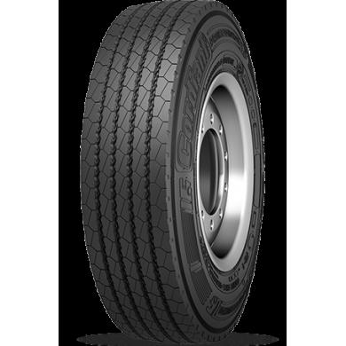 Шины Cordiant Professional FR-1 285/70 R19.5 передняя ось