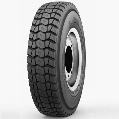 Грузовые шины Cordiant Professional Tyrex All Steel DM 404 158/153F 12 R20