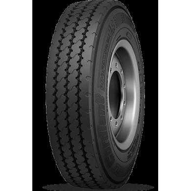 Шины Cordiant Professional VM-1 11 R22.5 (передняя ось/карьер)