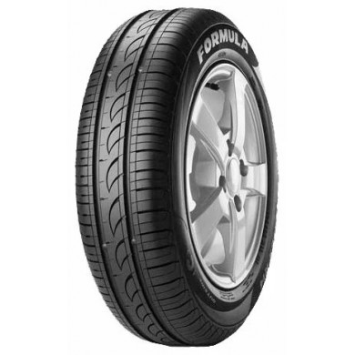 225/55/18 Formula-Pirelli Engy  98V лето