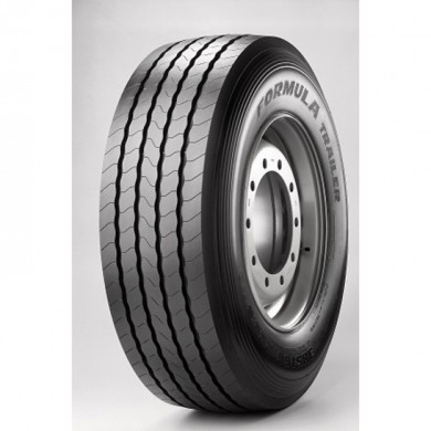 Шины Formula-Pirelli FRT*F.TRAI 385/65 R22.5 160K(158L) прицеп