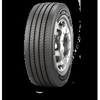 Шины Pirelli ENERGY XL FH:01+ 295/80 R22.5 154/149M