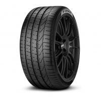 Шины Pirelli P-Zero 245/50 R19 105W XL лето
