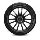 255/40/20 Pirelli P ZERO  XL (N1) Z  101Y