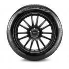 Шины Pirelli P7 Cinturato 225/45 R18 91W RF лето