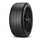 Шины Pirelli Rosso 235/45 R19 95W лето