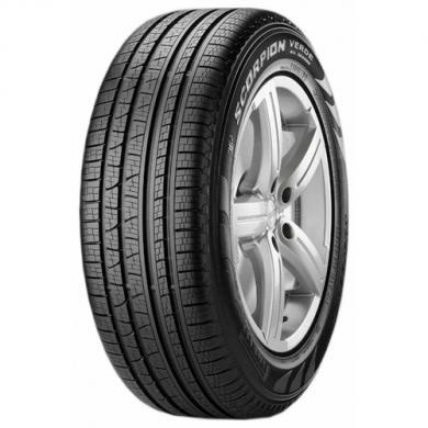 Шины Pirelli Scorpion Verde 215/70 R16 100H лето