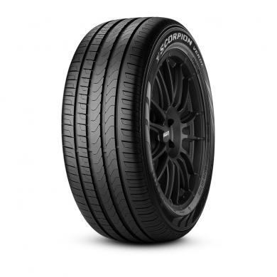 Шины Pirelli Scorpion Verde 225/45 R19 96W XL лето