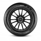 Шины Pirelli Scorpion Verde 265/50 R20 107V лето