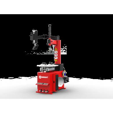 Автоматический шиномонтажный станок BRIGHT LC850+PL230 380V