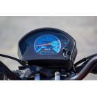 Мотоцикл Lifan LF50 (бенз , 50 куб )