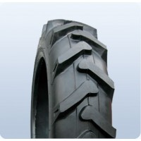 11.2-24 Longshan LS228 TT