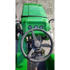 Трактор БИЗОН 150 (15 л.с.)