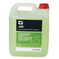 Очиститель испарителей и пластиковых поверхностей Errecom Jab AB1068.P.01