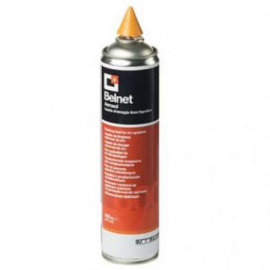 Промывочная жидкость для кондиционеров Errecom Belnet Aerosol TR1009.U.M0