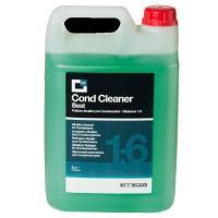 Щелочной очиститель для конденсаторов Errecom Best Cond Cleaner AB1209.P.01.