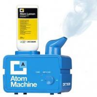Ультразвуковой распылитель Errecom Atom KIT Machine RK1393 (уп 12 шт)