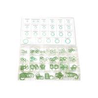 Набор резиновых прокладок 240 шт. Errecom RK1166