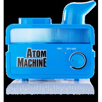 Ультразвуковой распылитель Errecom Atom Machine VP1038.01