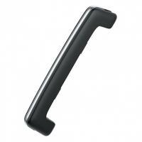 Автомобильный освежитель Baseus Paddle SUXUN-BP0S серебристый