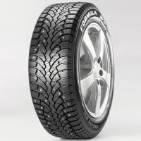 205/55/16 Pirelli - Formula Ice 91T зима *без шипов
