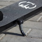Самокат электрический Mi Hunter F01