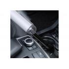 Автомобильный пылесос Baseus A2 (5000pa) белый CRXCQA2-02