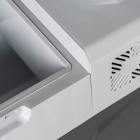 Холодильник автомобильный Alpicool CX40