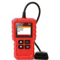 Диагностический сканер Launch CR301