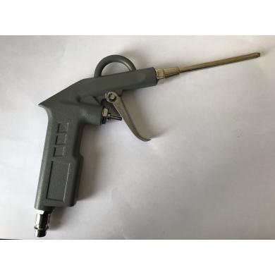 Пистолет для продувки длинный