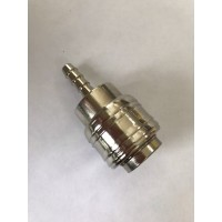 Соединение для компрессора d-9 PPM015