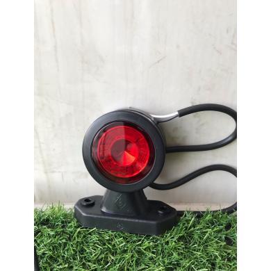 Фонарь габарита прицепа LED 12V/24 basic