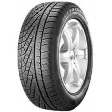 225/50/17 Pirelli W210s2 98H XL зима