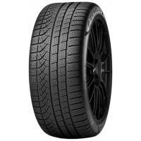 245/40/19 Pirelli Winter PZERO 98V XL зима