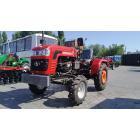 Трактор SHIFENG SF240 (24 л.с.)
