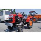 Трактор SHIFENG SF354 (35 л.с.)