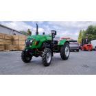 Трактор XINGTAI XT354