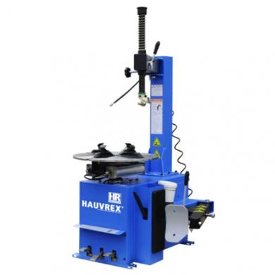 Шиномонтажный станок Hauvrex 380V HC8210