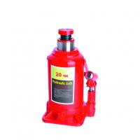 Домкрат бутылочный 2т BJ0401