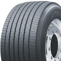 435/50 R19.5 Goodride/WestLake AT555W 20pr 160J (156K) EU прицеп