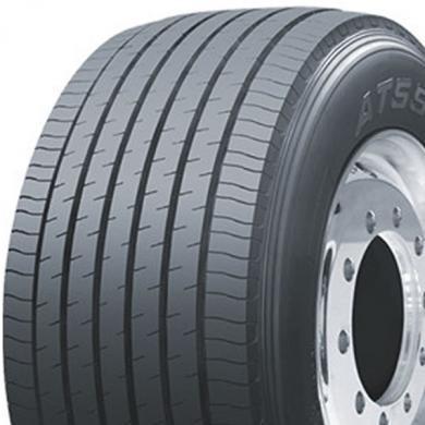 435/50 R19.5 Goodride/WestLake AT555W 20pr 160J (156K) EU прицеп