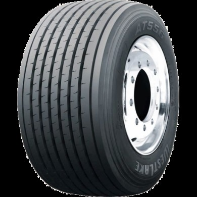 445/45 R19.5 Goodride/WestLake AT556W 20pr 160J (156K) EU прицеп