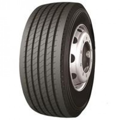 385/55 R19.5 Long March SuperCargo SC168 160K прицеп