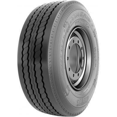 385/55 R22.5 Pirelli IT-T90 FRT 160K M+S прицеп