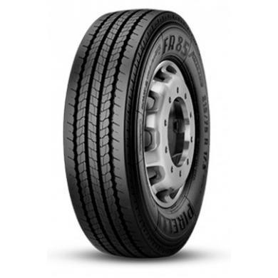 205/75 R17.5 Pirelli 124/122M FR85 AM* передняя ось