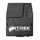 BI-530R TREK трекер GSM/GPS