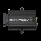 BI-910 TREK трекер GSM/GPS